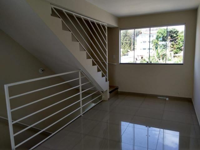 Cobertura, 03 quartos, 01 vagas, 115,33 m², bairro Candelária - Foto 7