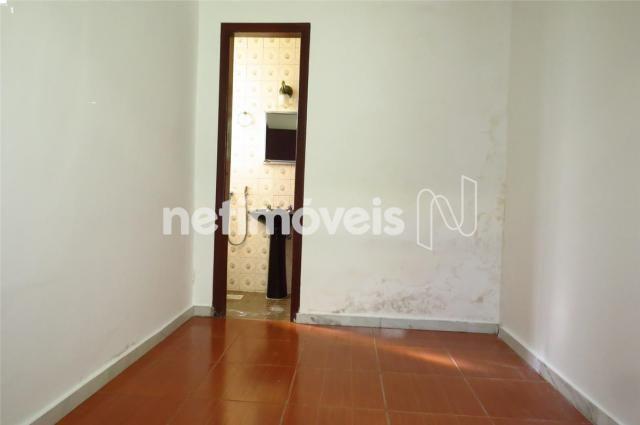 Casa à venda, 3 quartos, 1 suíte, 6 vagas, Santa Mônica - Belo Horizonte/MG - Foto 10