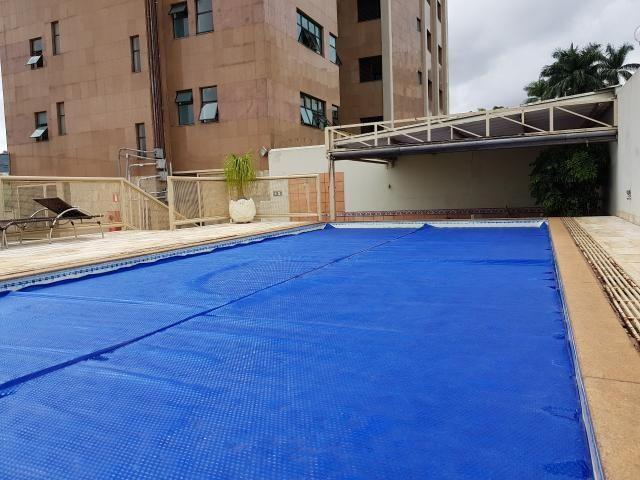 Apartamento à venda, 4 quartos, 1 suíte, 2 vagas, Centro - Sete Lagoas/MG - Foto 2
