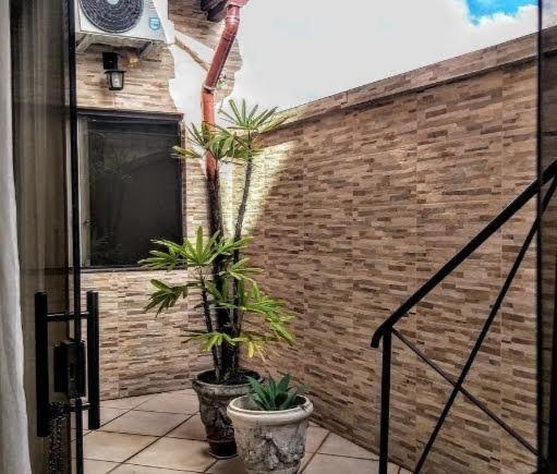 Casa Geminada à venda, 4 quartos, 1 suíte, 10 vagas, Fernão Dias - Belo Horizonte/MG - Foto 20