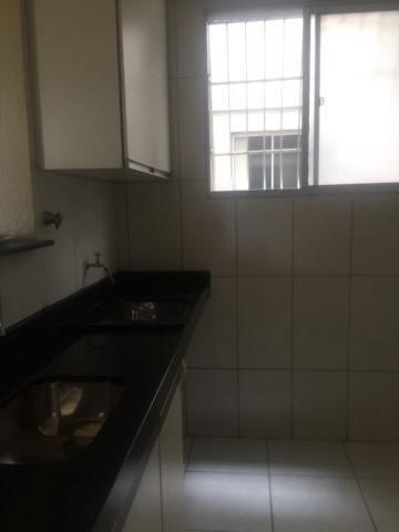 Apartamento à venda, 2 quartos, 1 vaga, Piratininga (Venda Nova) - Belo Horizonte/MG - Foto 7