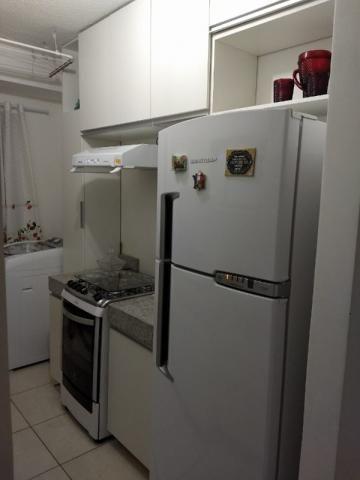Apartamento à venda, 2 quartos, 1 vaga, Vale das Palmeiras - Sete Lagoas/MG - Foto 14
