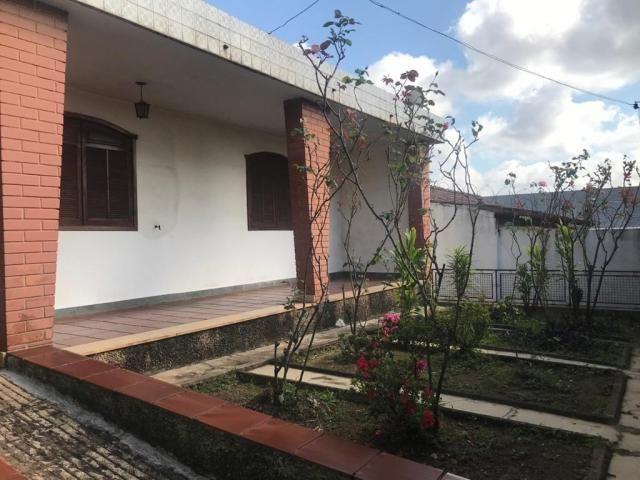 Casa à venda, 3 quartos, 3 vagas, Barreiro - Belo horizonte/MG - Foto 20
