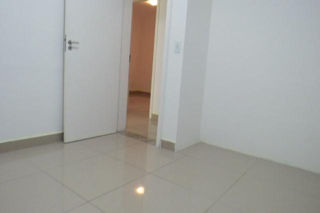 Apartamento à venda, 3 quartos, 1 suíte, 1 vaga, Venda Nova - Belo Horizonte/MG - Foto 6