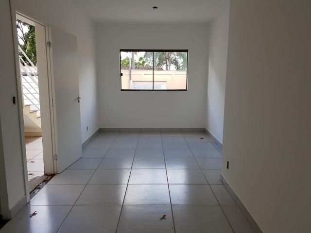 Apartamento à venda, 2 quartos, 2 vagas, Vapabuçu - Sete Lagoas/MG - Foto 14