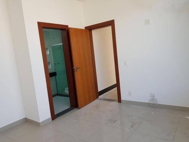 Apartamento à venda, 3 quartos, 1 suíte, 1 vaga, Iporanga - Sete Lagoas/MG - Foto 10