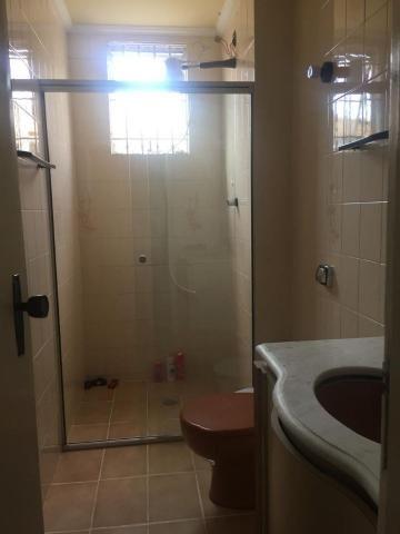 Apartamento à venda, 3 quartos, 2 vagas, 70,00 m²,Santa Amélia - Belo Horizonte/MG - Foto 9