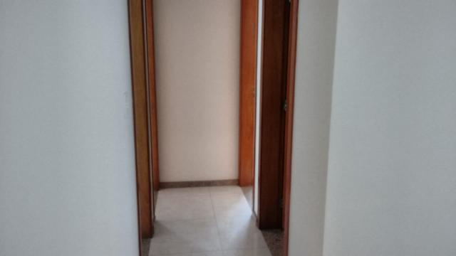 Apartamento à venda, 3 quartos, 1 suíte, 2 vagas, Santa Mônica - Belo Horizonte/MG - Foto 3