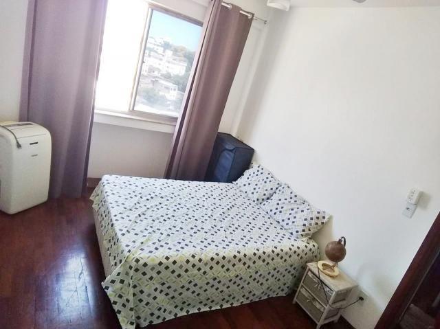 Apartamento à venda, 1 quarto, Cidade Nova - Belo Horizonte/MG - Foto 6