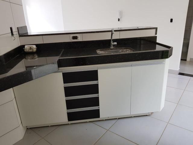 Apartamento à venda, 2 quartos, 2 vagas, Vapabuçu - Sete Lagoas/MG - Foto 13