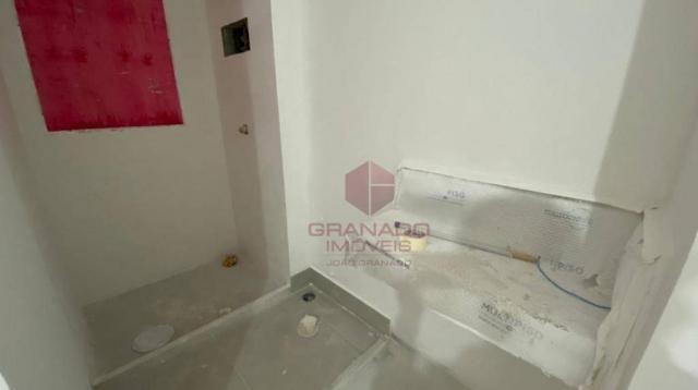 Apartamento à venda, 179 m² por R$ 370.000,00 - Zona 07 - Maringá/PR - Foto 7