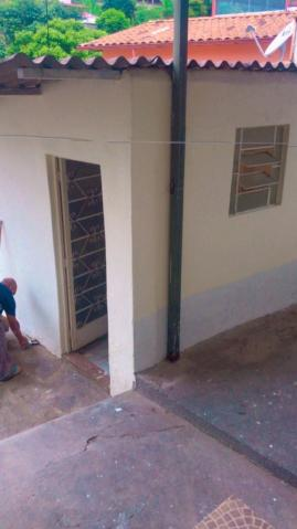 Casa para alugar com 2 dormitórios em Dom bosco, Belo horizonte cod:ADR3967 - Foto 7