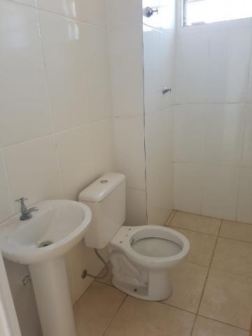 Apartamento à venda, 2 quartos, 2 vagas, Emília - Sete Lagoas/MG - Foto 13
