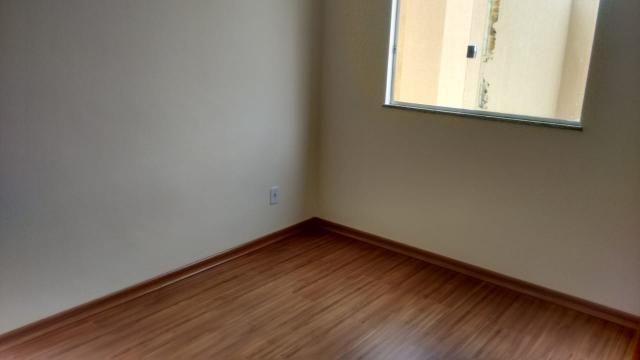 Apartamento à venda, 2 quartos, 2 vagas, Santa Mônica - Belo Horizonte/MG - Foto 5