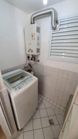 Apartamento para alugar com 1 dormitórios em Anhangabau, Jundiai cod:L6465 - Foto 11