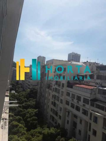 Apartamento à venda com 3 dormitórios em Copacabana, Rio de janeiro cod:CPAP30723 - Foto 16