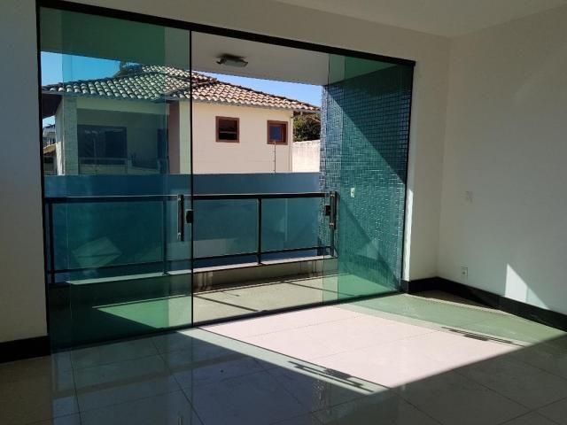 Apartamento à venda, 3 quartos, 1 suíte, 1 vaga, Iporanga - Sete Lagoas/MG - Foto 3