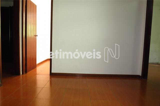 Casa à venda, 3 quartos, 1 suíte, 6 vagas, Santa Mônica - Belo Horizonte/MG - Foto 9