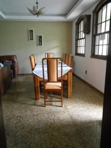 Casa à venda, 5 quartos, 2 suítes, 1 vaga, Santa Tereza - Belo Horizonte/MG - Foto 10