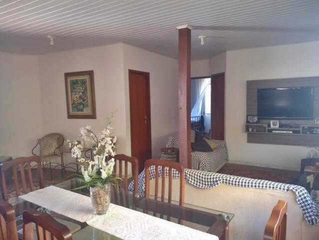 Casa em Condominio à venda, 4 quartos, 3 suítes, 6 vagas, Condados da Lagoa - Lagoa Santa/ - Foto 15