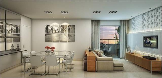 Apartamento à venda, 3 quartos, 1 suíte, 2 vagas, São Lucas - Belo Horizonte/MG - Foto 18
