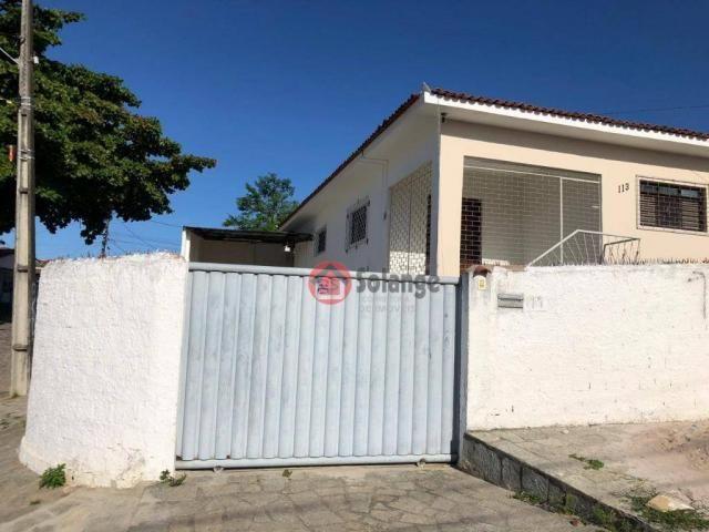 Casa Castelo Branco R$ 1.300,00