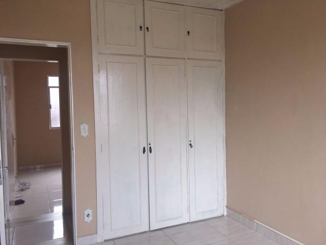 Área privativa para aluguel, 3 quartos, 2 vagas, Teixeira Dias - Belo Horizonte/MG - Foto 8