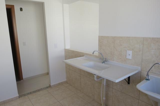 partamento à venda, 2 quartos, 1 vaga, 45,m²,Mantiqueira - Belo Horizonte/MG- Código 3105 - Foto 13