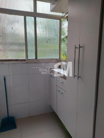 Apartamento à venda no Condomínio Residencial Cristo Rei - Teresina/PI - Foto 11