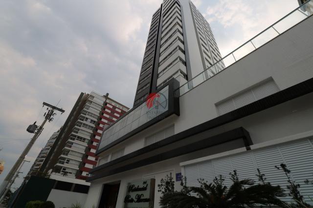 Apartamento à venda com 3 dormitórios em Praia grande, Torres cod:19893993
