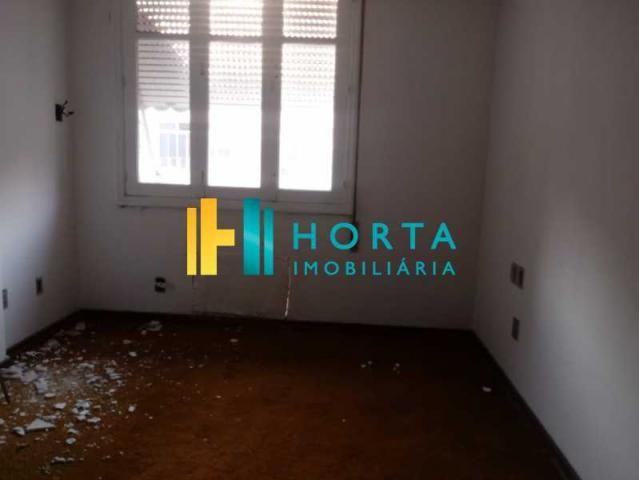 Apartamento à venda com 3 dormitórios em Copacabana, Rio de janeiro cod:CPCO30030 - Foto 18