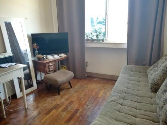 Apartamento à venda, 1 quarto, Cidade Nova - Belo Horizonte/MG - Foto 3