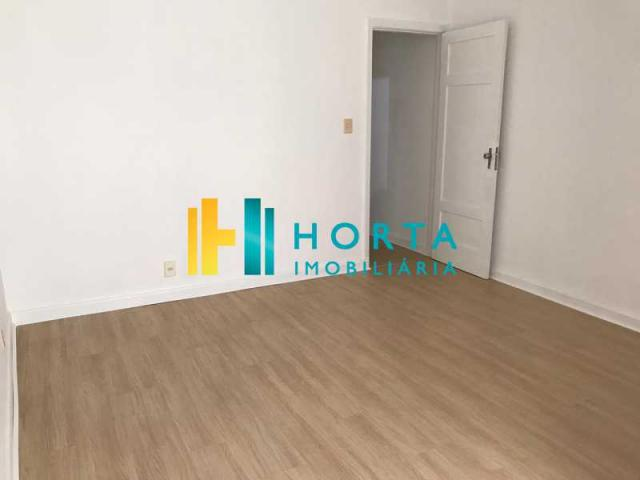 Apartamento à venda com 3 dormitórios em Copacabana, Rio de janeiro cod:CPAP31563 - Foto 7