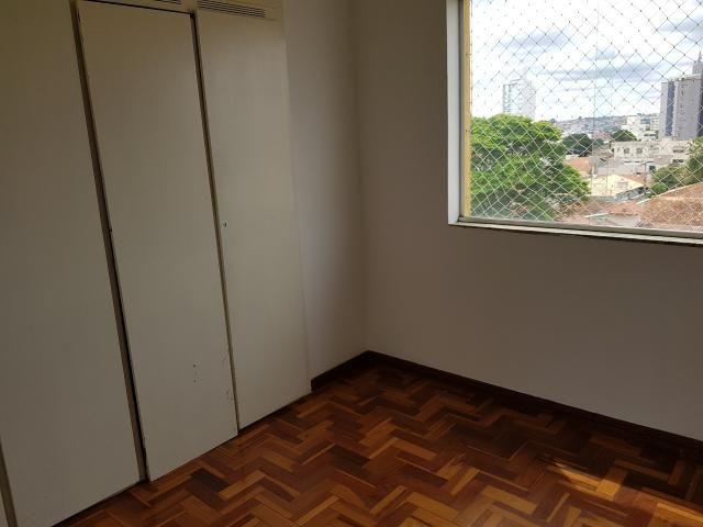 Apartamento à venda, 3 quartos, 1 suíte, 2 vagas, CANAA - Sete Lagoas/MG - Foto 3