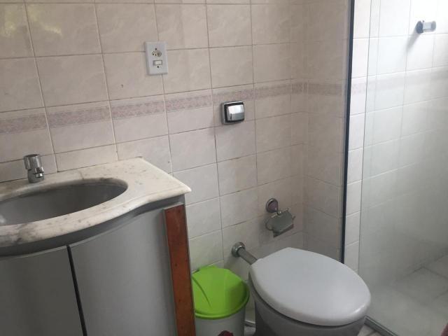 Apartamento à venda, 3 quartos, 2 vagas, 70,00 m²,Santa Amélia - Belo Horizonte/MG - Foto 8