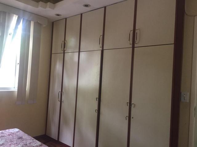 Apartamento à venda, 3 quartos, 2 vagas, 70,00 m²,Santa Amélia - Belo Horizonte/MG - Foto 4