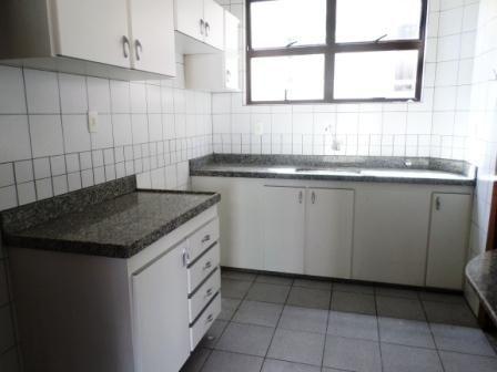 Apartamento à venda, 3 quartos, 1 suíte, 2 vagas, Panorama - Sete Lagoas/MG - Foto 6