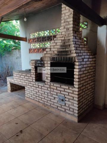 Casa para Venda em Aquidauana, Piraputanga, 2 dormitórios, 1 suíte, 1 banheiro, 6 vagas - Foto 6