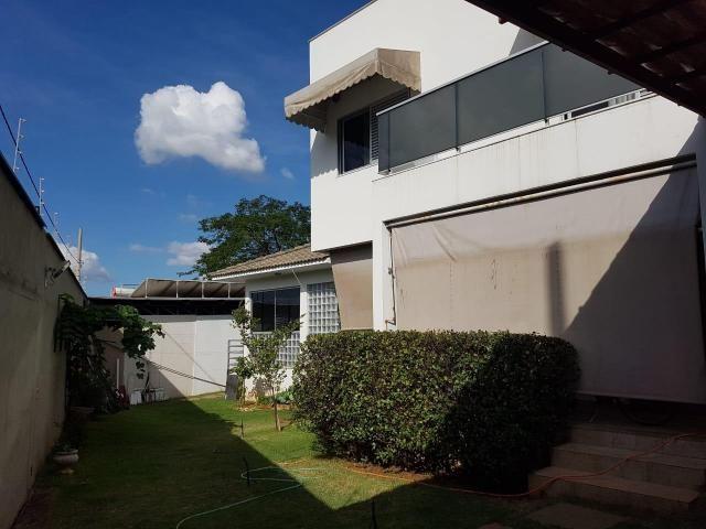 Casa à venda, 3 quartos, 1 suíte, 3 vagas, Nossa Senhora do Carmo II - Sete Lagoas/MG - Foto 2