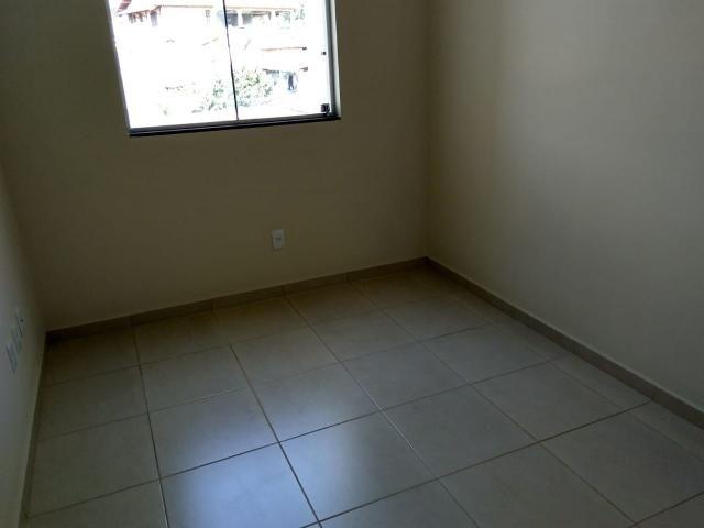 Área privativa, 02 quartos, 01 vaga, 62,31 m² bairro Candelária - Foto 6