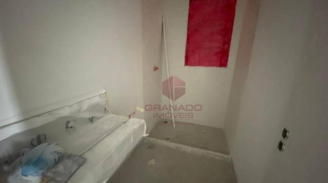Apartamento à venda, 179 m² por R$ 370.000,00 - Zona 07 - Maringá/PR - Foto 10