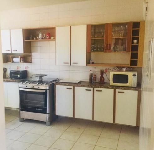 Casa em Condominio à venda, 4 quartos, 3 suítes, 6 vagas, Condados da Lagoa - Lagoa Santa/ - Foto 16