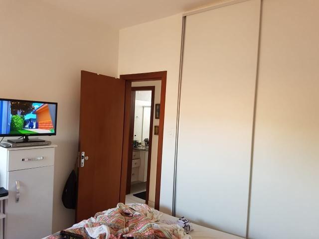 Apartamento à venda, 2 quartos, 1 vaga, Nossa Senhora do Carmo - Sete Lagoas/MG - Foto 12