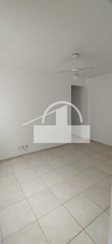 Apartamento à venda, 2 quartos, 1 vaga, São Francisco - Sete Lagoas/MG - Foto 11