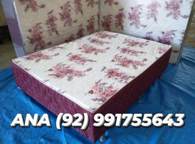 Cama box cama box cama box cama box cama romana frete grátis x
