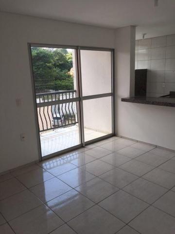 Apartamento à venda, 3 quartos, 2 suítes, Sao Joao - Teresina/PI - Foto 4