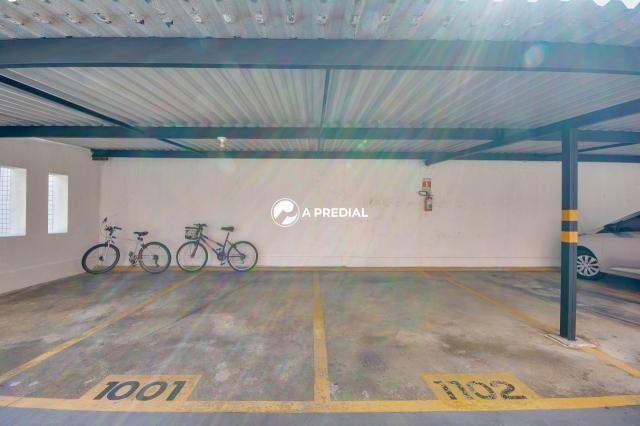 Apartamento para aluguel, 3 quartos, 3 suítes, 2 vagas, Papicu - Fortaleza/CE - Foto 6