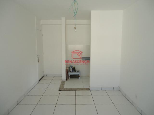 Apartamento de 3 quartos em Vargem Pequena - Foto 3