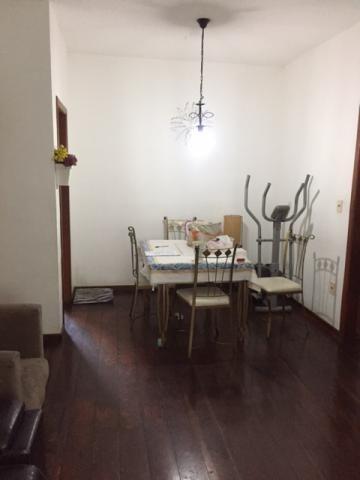 Apartamento à venda, 3 quartos, 1 suíte, 2 vagas, Santa Efigênia - Belo Horizonte/MG - Foto 9