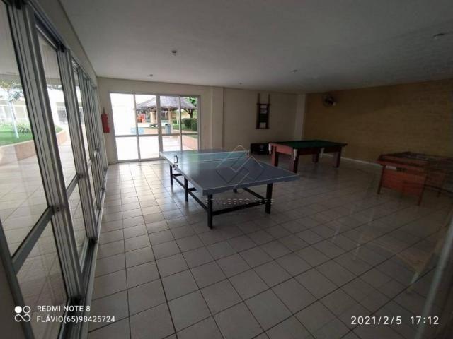 Apartamento no Edifício Clarice Lispector com 4 dormitórios à venda, 156 m² por R$ 800.000 - Foto 15